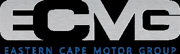 Eastern Cape Motors